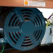 Дизельный генератор TOYO TG-12SPC15