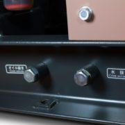 Дизельный генератор TOYO TG-12SPC17