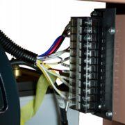 Дизельный генератор TOYO TG-19TPC15