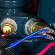 Дизельный генератор TOYO TG-19TPC24