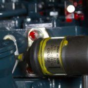 Дизельный генератор TOYO TG-21SBS23