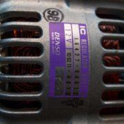 Дизельный генератор TOYO TG-21SPC36