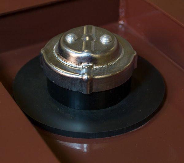 Дизельный генератор TOYO TG-30SBS05