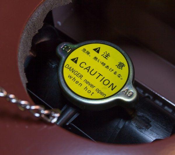 Дизельный генератор TOYO TG-30SBS07