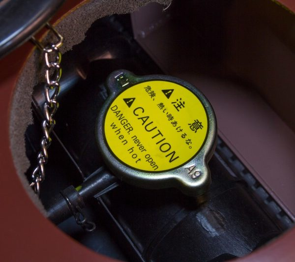 Дизельный генератор TOYO TG-40TBS07