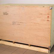 Дизельный генератор TOYO TG-40TPC30
