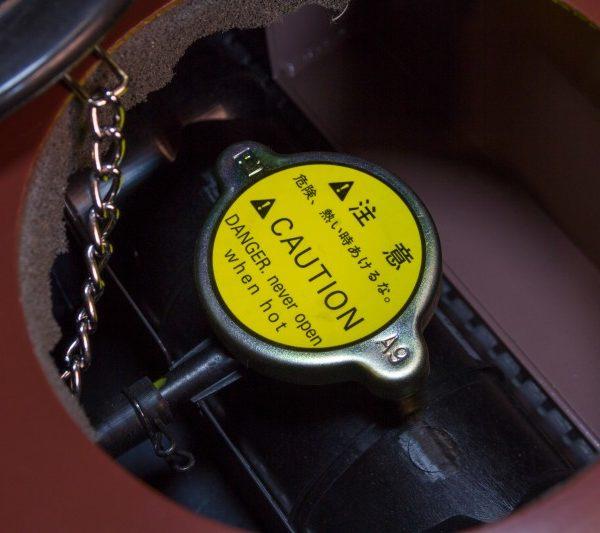 Дизельный генератор TOYO TG-47TBS06