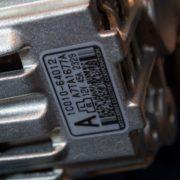 Дизельный генератор TOYO TG-47TBS27