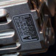 Дизельный генератор TOYO TG-47TPC28